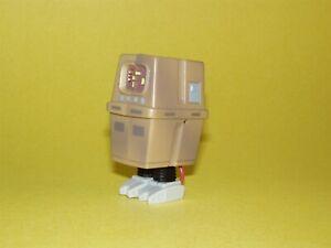 Star Wars TAC Battlefront II Ammunition Droid Loose