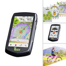 TEASI VOLT - GPS Fahrrad-Computer Teasi Volt Ansmann / Brose