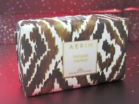 Aerin Tangier Vanille Soap, New in Package, 6.2 oz. Full Size, Great Gift!