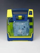 Cardiac Science Powerheart G3 AED LOT of 5