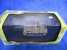 AF907 DRAGON ARMOR HORNISSE S.PZ.JG.ABT.525 ITALY 1944 1/72 Rf 60061 WWII PANZER