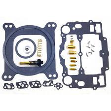 New Carburetor Rebuild Kit For EDELBROCK 1405 1406 1407 1409 1411 1477 1400 1404