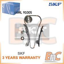 SKF TIMING CHAIN KIT FOR TOYOTA OEM VKML91005 0849.28