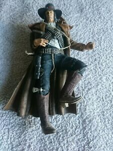 Mcfarlane Toys 6 Faces Of Madness Billy The Kid