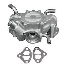 93 94 95 96 97 CAMARO NEW GM A/C DELCO 252-701 WATER PUMP LT1 350 5.7