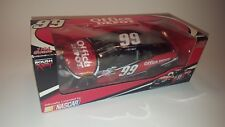 NIB NASCAR Diecast 1/24 scale collectable car,Carl Edwards #99