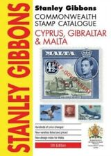 More details for cyprus, gibraltar & malta, 5th edition