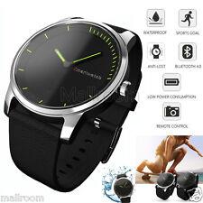 Smart Watch Wasserdicht Uhr Für HTC Samsung Android Phone ios Iphone Bluetooth