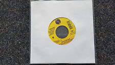 Madonna - Justify my love/ Express yourself US 7'' Single
