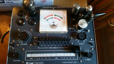 6X5/GT - 100% REFURBISHED *Z VACUUM TUBE - TESTS STRONG