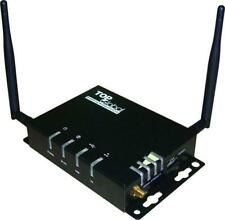 Top Global 3G/4G Router MB7900