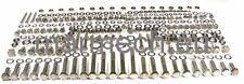 Set screws / bolt kit for JAWA 250 type 353 motorcycle