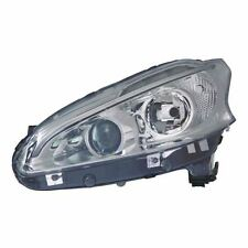 Peugeot 208 Hatchback 2012-7/2015 Headlight Headlamp LED DRL Passenger Side N/S
