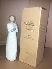Willow Tree Hero Figurine #26152 New in Box