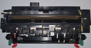 Lexmark 40X4724 Maintenence Kit w/ OEM Rollers
