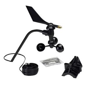 Davis Anemometer f/Vantage Pro2™ & Vantage Pro®