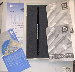 Thermo DIonex RFIC IonPac CS12A 4 X 250 mm Analytical Column 046073