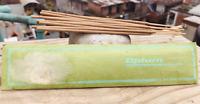 Opium Natural Flora-Extrac Natural Himalayan  Tibetan Incense Stick,Nepal