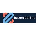 bestmedonline