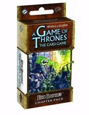 A Game Of Thrones Lcg Epic Battles Chapter Pack Revised Edition FFG GOT33E