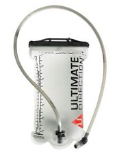 Ultimate Direction Hiking Hydration Packs