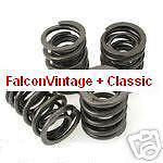 Olds 371 394 valve springs 1959 60 61 62 63 64 all (16) NEW 88 98 Starfire