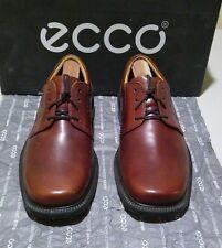 New Ecco Boston 6.5/39 EUR M mink (356)