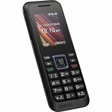 Kyocera Rally S1370 - Black (T-Mobile) Cellular Phone