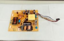 for Dell LCD Power board 715G1563-3