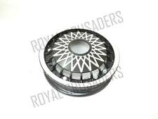 NEW VESPA WHEEL RIM ALUMINIUM 2.10.10 PX, PK, RALLY, SPRINT