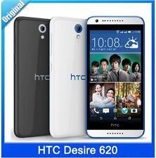 "Original HTC Desire 620G Octa core Android 8GB ROM 5.0""  Dual SIM WCDMA GSM"