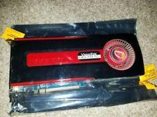 Visiontek Radeon HD7970 3GB 79703GHK blower style graphics card