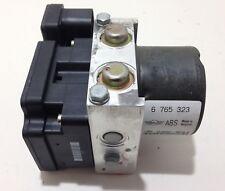 2004 Mini Cooper ABS Pump Module 34-51-6-765-323 R1001