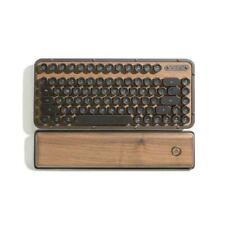 Azio MK-RCK-W-01-US Bluetooth Keyboard