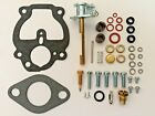 Allis Chalmers WC, WD & WF Zenith Tractor Carburetor Repair Kit