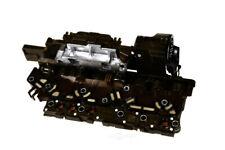 Transmission Control Module fits 2011-2020 GMC Yukon Sierra 2500 HD,Sierra 3500