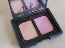 NARS Pressed Powder Assorted Shade Make-Up Products