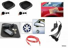 Car Accessories Combo for all cars swift i10 i20 wagonr polo ford