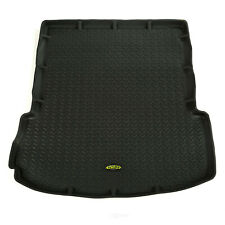 Cargo Area Liner-Liner Gray 09-16 Ford Explorer Outland fits 2009 Ford Explorer