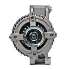 Alternator DURALAST by AutoZone 12857