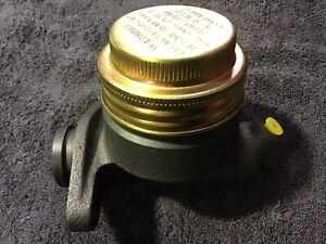 Ford XK XL XM Brake Master Cylinder