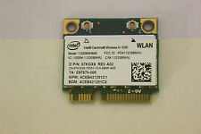 Dell Inspiron N5110 N5000 Series OEM Centrino 1030 Mini WiFi Wireless Card 7KGX9