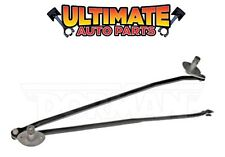 Windshield Wiper Linkage Transmission for 92-14 Ford E-250 Van