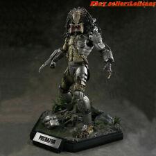 Cinemaquette CQ The Predator P1 Resin Huge Statue Action Figure --deposit