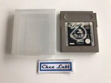 Mortal Kombat 3 - Nintendo Game Boy - PAL EUR
