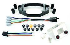 Trail Tech Vapor / Striker Indicator Light Dashboard 022-PDA