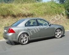 Ford Mondeo 00 - 07 side skirts RS-look saloon/estate(1161)