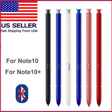 Stylus S Pen For Samsung Note 10 / Note 10+ 5G N970 N975 N976 SPen Replacement