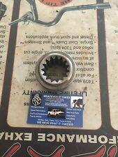 CAD Shift Fork Collar / Gear Dana 60 Front Axle Dodge Ram Cummins Diesel 2500 35