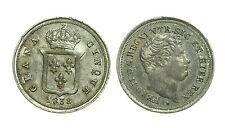 pcc1328_4) Napoli Regno delle Due Sicilie Ferdinando II Grana 5 1838 - TONED